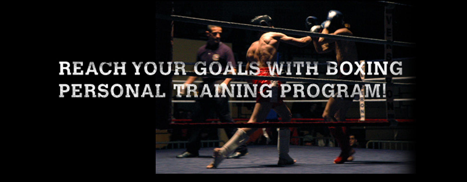 Seb Boxing Boxing Training And Physical Fitness In Los Angeles